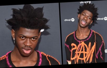 Lil Nas X: Viral Hit Songs, Advocacies, & Millions In The Bank