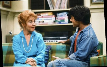 Where Can You Watch 'The Facts of Life' Online?