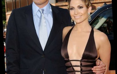 Jennifer Lopez's Famous Friends Praise Her as Ex Ben Affleck Comments on Her Youthful Glow