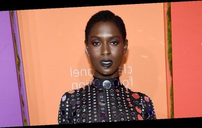 Jodie Turner-Smith Will Not Be In 'The Witcher: Blood Origin' Because Of This