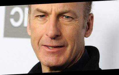 What You Don't Know About Bob Odenkirk