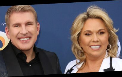 The Chrisley Family Has Exciting News