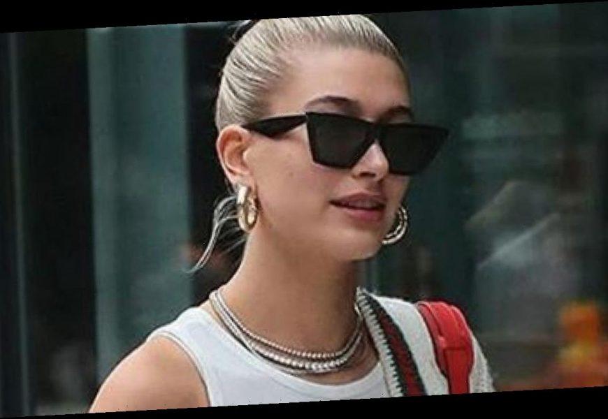Amazon's Mother's Day Sale: Best Deals on Designer Sunglasses