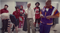'SNL' Spoofs 'The Last Dance' with Keegan-Michael Key as Michael Jordan — Watch