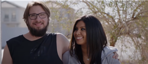 '90 Day Fiancé': Vanessa Has Trust Issues, Colt Johnson Gave Her His Passwords