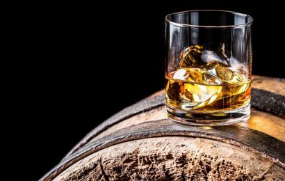 Best whiskies to buy to celebrate World Whisky Day in style