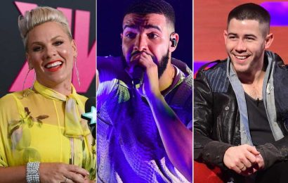 Billboard Music Awards 2021: Who's performing, hosting and how to watch