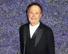 Billy Crystal Explains Why Oscars 2021 Was Such Disappointment