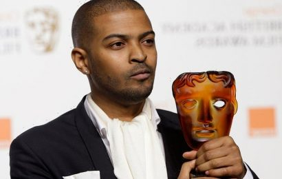 British actor Noel Clarke accused of sexual misconduct by 20 women, 'vehemently' denies claims