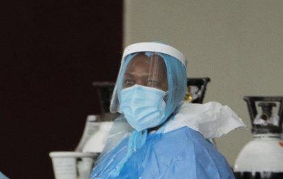 Eyeing Indian outbreak, Africa ramps up monitoring of coronavirus variants