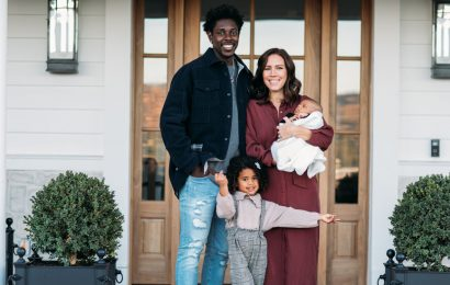 For Jrue Holiday, It's a Good Game When His Wife Says So