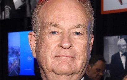 Fox News' Biggest Scandals Ever