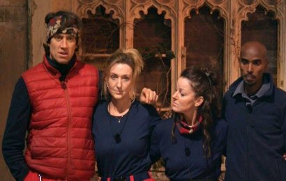I'm A Celeb could be stuck in Wales again as Australia delays borders re-opening