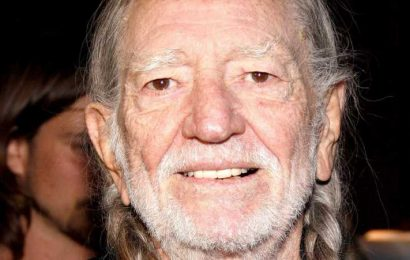 Inside Willie Nelson's Relationship With Singer Shirley Collie Nelson