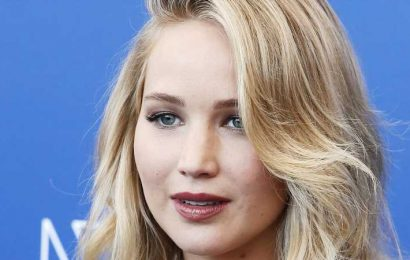 Jennifer Lawrence Almost Starred In Another Iconic Movie Franchise