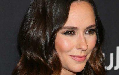 Jennifer Love Hewitt Reveals Exciting Family News