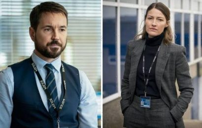 Line of Duty ending explained: Who was H?