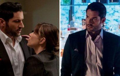 Lucifer season 5: Fans baffled as Netflix drama shares script for key scene