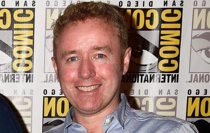 Mark Millar to Develop Spy Series for Netflix, 'Magic Order' Back in Development