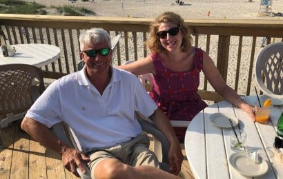 My husband died trying to save our kids from drowning. Here's what you need to know.
