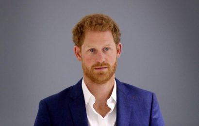 Prince Harry May Need to Change His Life in 1 Drastic Way to Heal the Royal Rift, Royal Expert Says