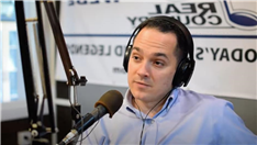Rep Anthony Sabatini Schooled For Saying Socrates Would Be 'Cancelled'