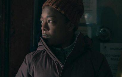 Samira Wiley Reveals 'The Handmaid's Tale' Season 4 Scene That Was Hardest to Film
