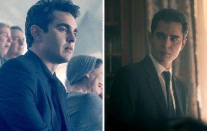 The Handmaid's Tale season 4: Fans blast 'plot hole' in Nick Blaine's rise to power