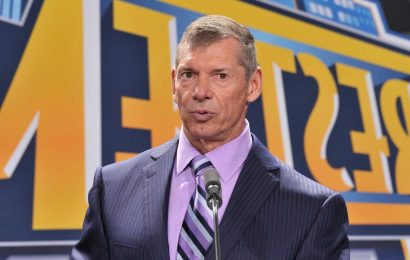 WWE make MORE staff cuts as backstage crew are axed in Vince McMahon's huge behind-the-scenes money-saving scheme