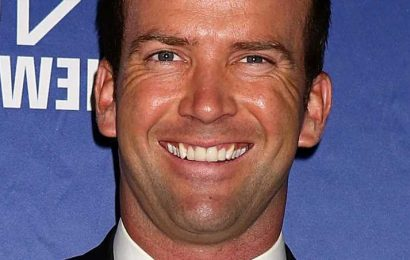 Why Lucas Black Left NCIS: New Orleans