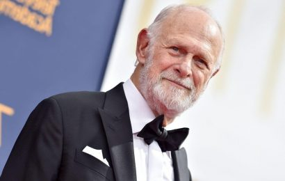 'NCIS: Los Angeles': Gerald McRaney Officially Joins the Cast: What Is the Actor Known for?