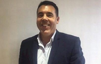 Australian man pleads guilty in New York in $65m text messaging fraud