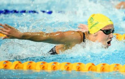 Australian sports system a broken 'boys' club': Palmer