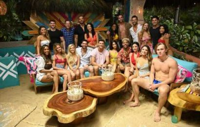 'Bachelor in Paradise': Contestants That May Return Per Social Media