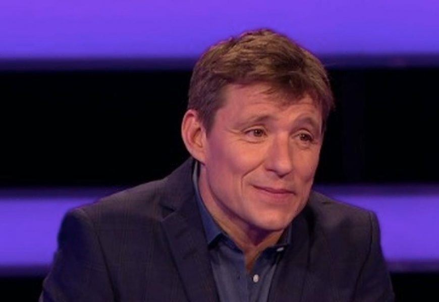 Ben Shephard 'heartbroken' as he apologises to Tipping Point player during game