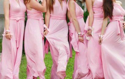 Bride's money-saving wedding hacks go viral on TikTok: 'Ideas we're scrapping'