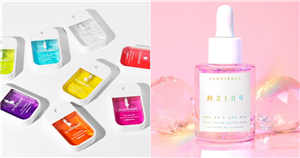 Celebrate Pride Month With Beauty Products That Give Back to the LGBTQ+ Community