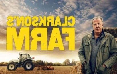 Clarkson's Farm: Is Jeremy Clarkson's farm real?