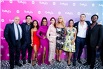 'Claws': Jason Antoon Reveals When Season 4 Premieres and Why It Was Delayed