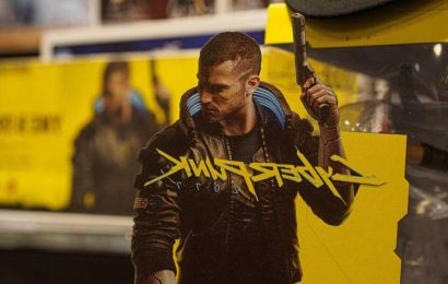 'Cyberpunk 2077': CD Projekt Red's 'Cyber ElBuggado 2020' Scandalizes After Botched Launch