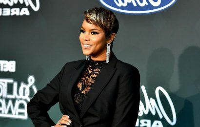Destiny's Child Alum LeToya Luckett Joins Lee Daniels Drama 'Our Kind of People' at Fox