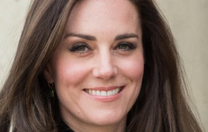 Did The Queen Have Concerns About Kate Middleton Marrying Prince William?
