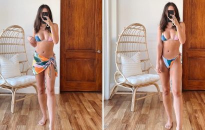 I Ditched My Pricey Bikinis For These Affordable Options on Amazon Under $30
