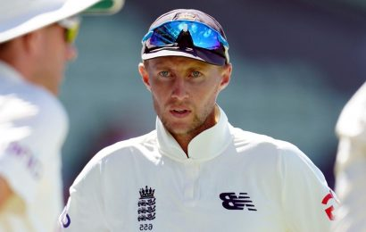 Joe Root says England are ready to move on from rotation policy ahead of India and Australia Tests