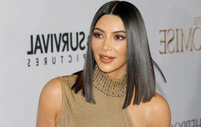 Kim Kardashian Once Listed This Affordable Retinoid Serum as a Favorite
