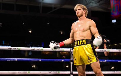 Logan Paul offered MMA debut by Bellator after raking in cash for Floyd Mayweather boxing exhibition fight