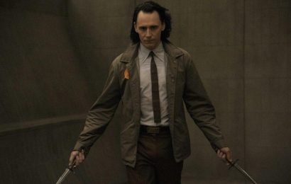 'Loki' Cast Guide: Who Plays Who in Disney+ Marvel Series?