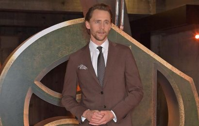 Marvel's 'Loki' Reveals What the Character Knew in 'Avengers: Endgame'