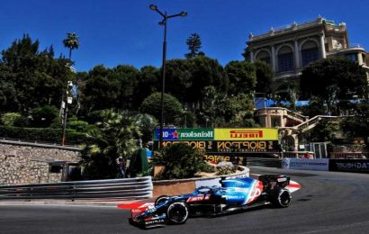 Monaco GP under threat as F1 chiefs chase track changes after contract expired following Verstappen win