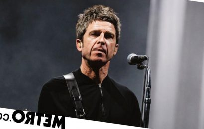 Noel Gallagher says it's a 'human right to decline' Covid jab but had it himself